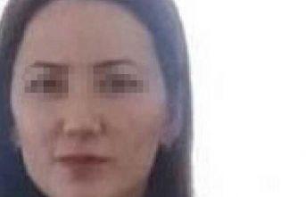 1 çocuk annesi kadının feci ölümü
