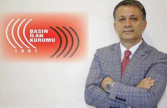 BİK'ten Türk basınına destek kararları… KGK'dan teşekkür