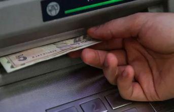 Kira ödeyemeyen işyeri tahliye edilmeyecek
