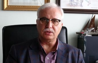 Prof. Dr. Tevfik Özlü'den önemli uyarılar!...