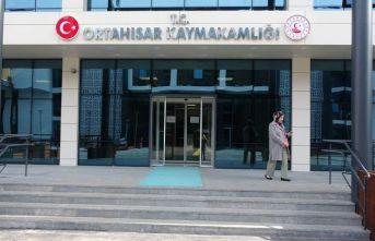 Vali Ustaoğlu açıkladı! Trabzon'da yarından...