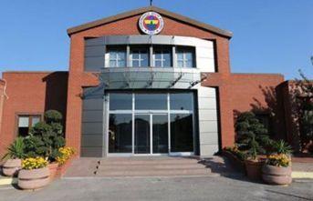 Fenerbahçe'de 2 koronavirüs vakası daha