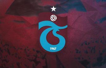 Trabzonspor'dan Fenerbahçe mesajı