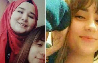 Biri 15 diğeri 17 yaşında! İki kız arkadaş 3 gündür kayıp...
