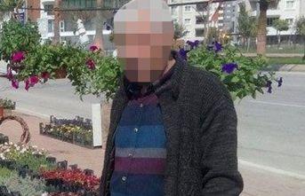 Torununun 11 yaşındaki arkadaşına cinsel istismardan tutuklandı
