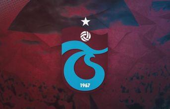 Trabzonspor'dan Galatasaray ve Kayserispor mesajı