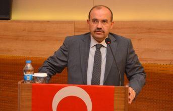Trabzon Valisi'nden koronavirüs açıklaması...