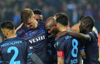 Trabzonspor'a indirim müjdesi