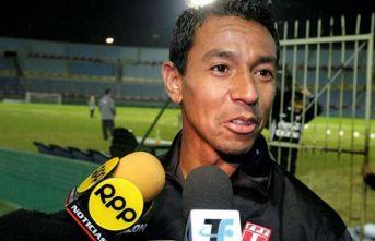 Dünyaca ünlü eski futbolcuya Koronavirüs tutuklaması