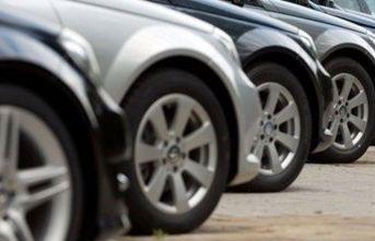 Emsal karar geldi, arızalanan sıfır araç yenisiyle değişilecek!