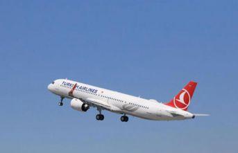 THY Trabzon İstanbul seferleri ne zaman?