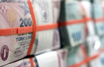 Kefalet 500, kaynak limiti 50 milyar lira oldu