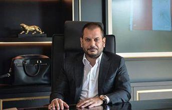 Trabzonspor'da Doğan'dan 5 Milyonluk bağış!