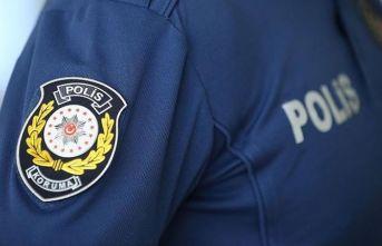 Karantinadan kaçan şahsı ağabeyi ihbar etti, polis yakaladı