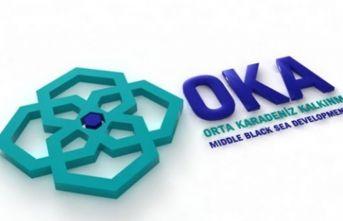 OKA'dan Kovid-19 ile Mücadele ve Dayanıklılık Programı