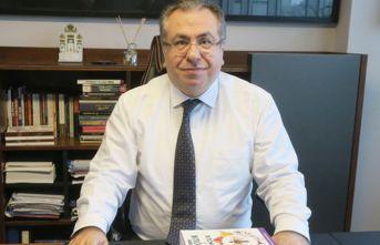 PFDK eski başkanı: Trabzonspor şampiyon ilan edilmeli!