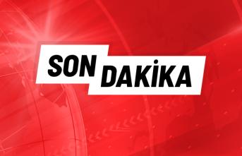 Trabzon'da sağlık görevlileri Koronavirüs...