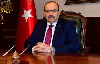 Vali Ustaoğlu fotoğrafları paylaştı ve uyardı