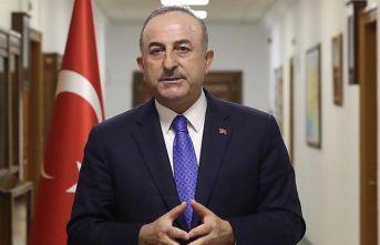 Bakan Çavuşoğlu açıkladı! İşte Yurt dışında koronavirüsten hayatını kaybeden Türk vatandaşlarının sayısı