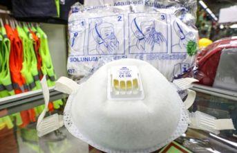 Bakanlık fahiş fiyat uygulayanları açıkladı: İşte Trabzon'dakiler