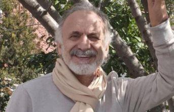 Bir ömrü öğrencilerine ve hastalarına adadı: Prof. Dr. Cemil Taşcıoğlu kimdir?