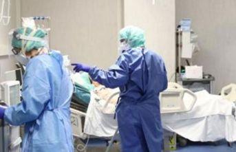 Koronavirüs nedeniyle mağdur olanlar Çin'e dava açabilecek!