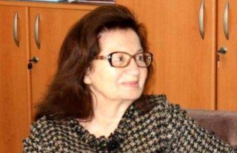 Prof. Dr. Feriha Öz koronavirüse yenildi! Prof. Dr. Feriha Öz kimdir?