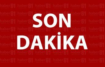 Cumhurbaşkanı Erdoğan açıkladı! İşte alınan...