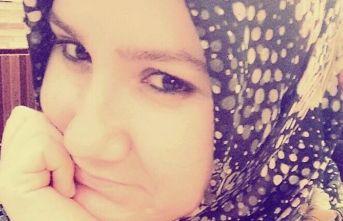 İBB çalışanı Koronavirüsten hayatını kaybetti