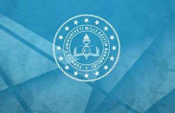 Milli Eğitim Bakanlığı'ndan LGS açıklaması! Yayımlandı...