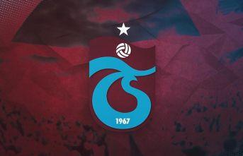 Trabzonspor'dan evde kalanlara özel hizmet