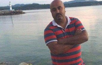 43 yaşındaki KOAH hastası, coronadan öldü!