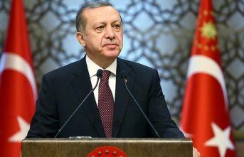 Cumhurbaşkanı Erdoğan yeni koronavirüs tedbirlerini açıkladı!
