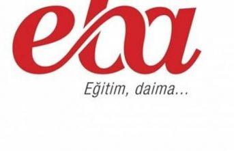 MEB'den flaş EBA açıklaması