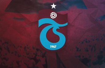 Trabzonspor'dan futbolculara koronavirüs izni