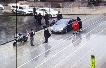 Yasağa uymayanlara 125 bin lira ceza!