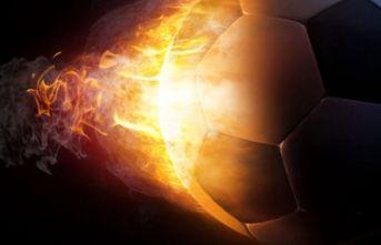 FIFA futbolcu sözleşmeleri için kararını verdi
