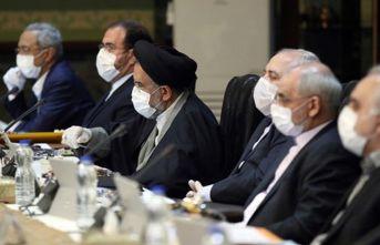 İran'da 11 milletvekiline korona teşhisi koyuldu