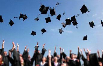 Üniversiteler için telafi eğitimi mecliste!