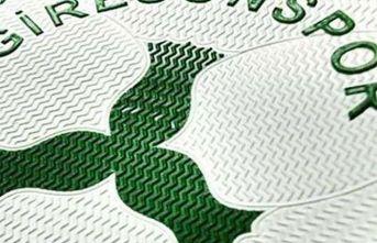 Giresunspor kuruluşunun 53. yılını kutluyor