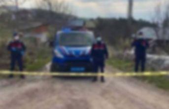 Sinop'ta 3 köy karantinaya alındı
