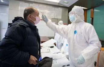 DSÖ'den flaş açıklama: Koronavirüsün ölüm...