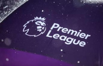 İngiltere Premier Lig'den flaş karar!