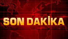 Mardin'de patlama : 6 yaralı