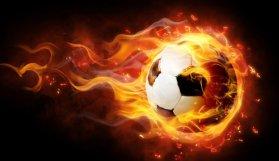 Avrupa'da futbol heyecanı