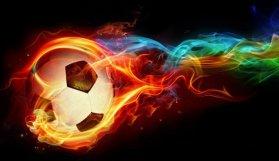 Süper Lig ve 1. Lig'de günün sonuçları