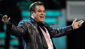 Ünlü şarkıcı hayatını kaybetti!