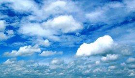 Karadeniz ve Trabzon'da hava durumu