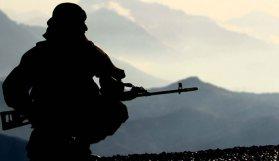 PKK'lılar Şemdinli'de saldırdı