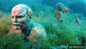 Bu görüntüler Karadeniz'den!